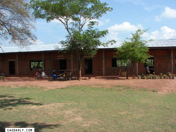 Dannavieng-School-Building-Project